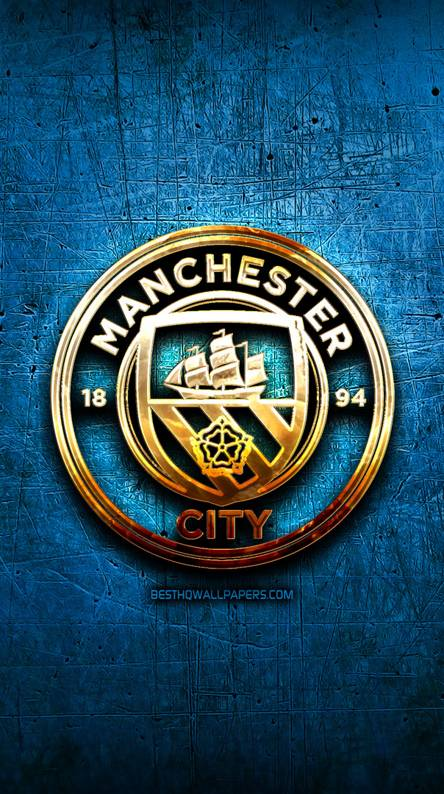 Manchester City Wallpapers Free By Zedge