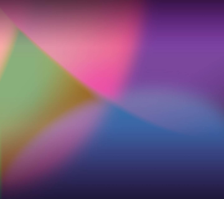 Jelly Blur