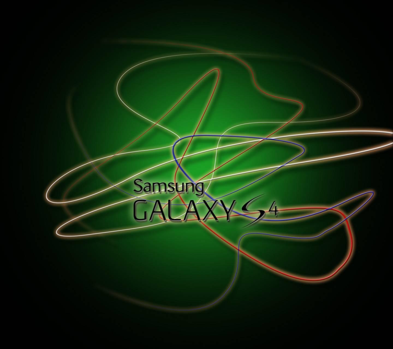 S4 Color