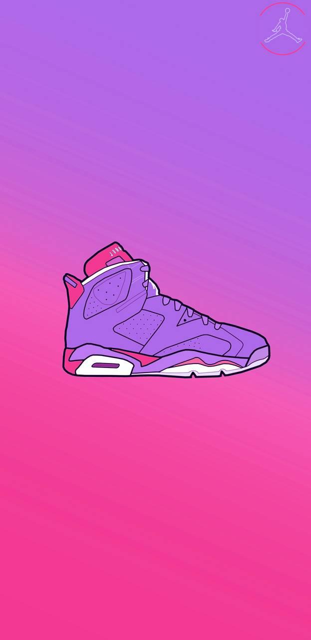Air Jordan Wallpaper By Responsiblehope 5c Free On Zedge