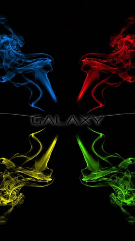 Galaxy Nexus Hd