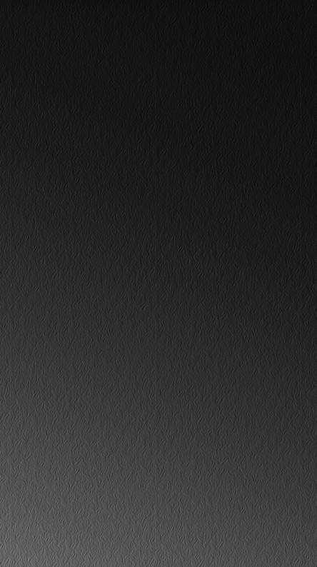 Dark Grey Wallpapers Free By Zedge