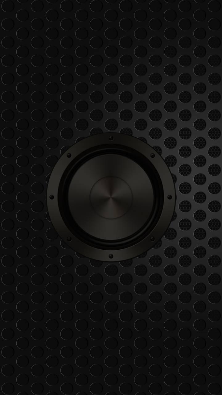 Sleek Black Wallpaper By Studio929 O ZEDGETM