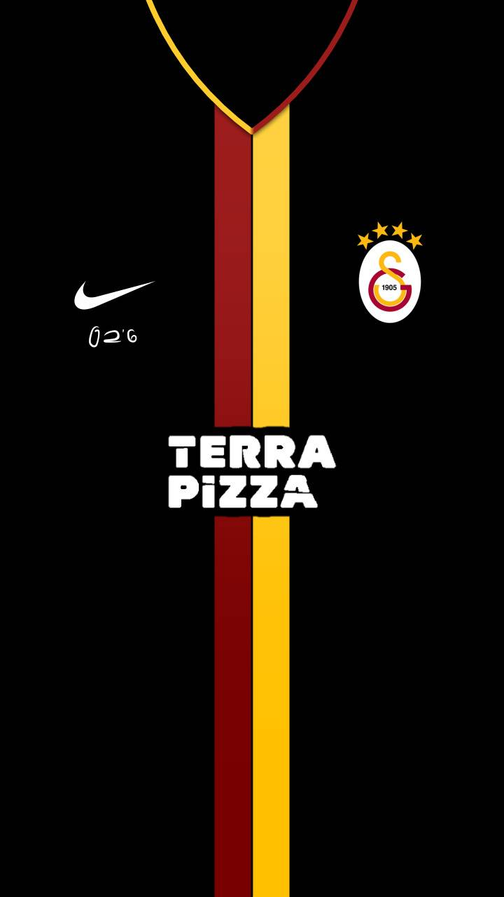 Galatasaray Alt 2