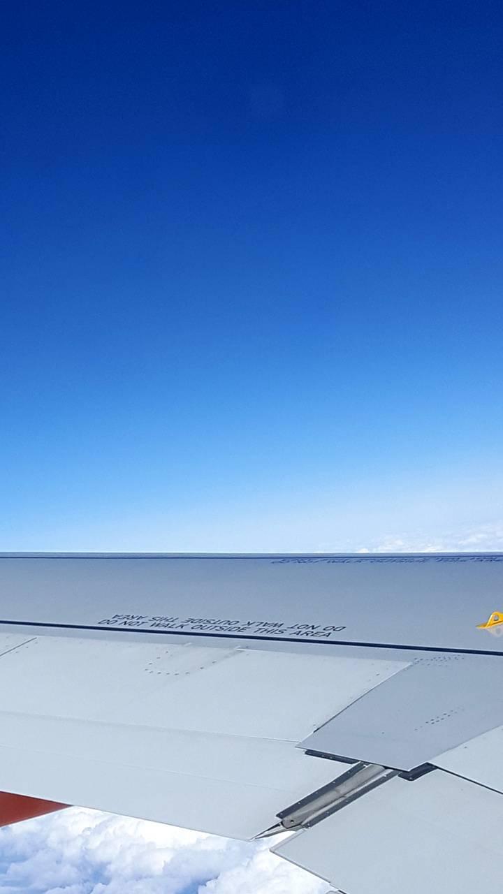 Ala Avion