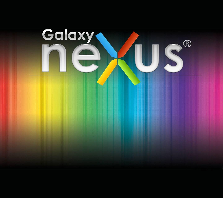 Nexus Rays Hd V1