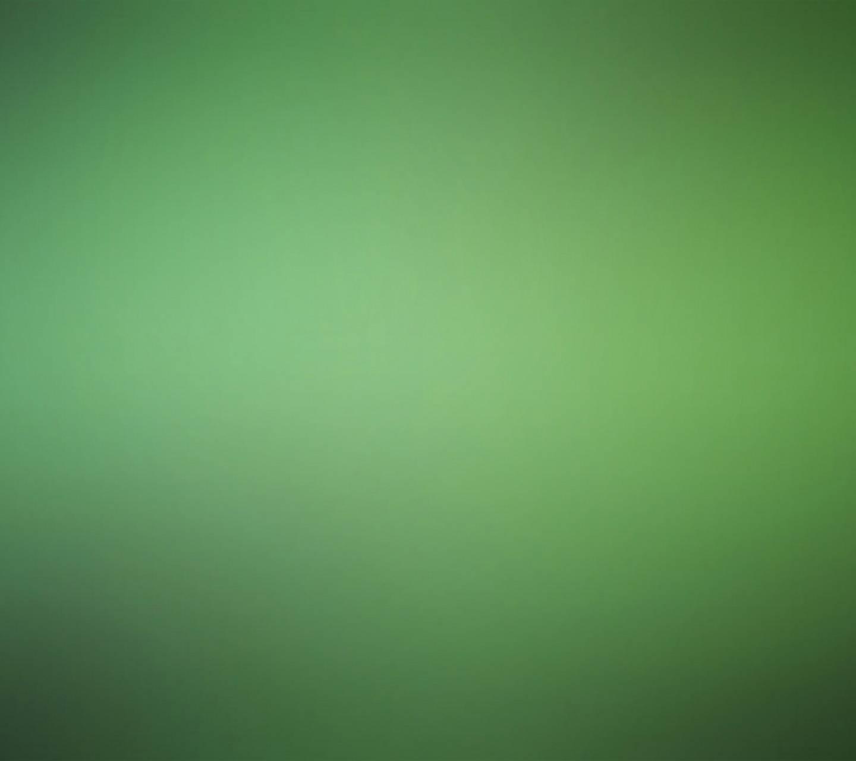 Color Blur Green