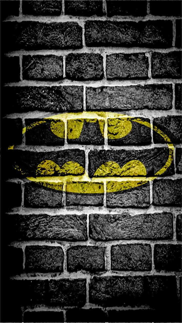 Batman Wallpaper By Lattif22 71 Free On Zedge