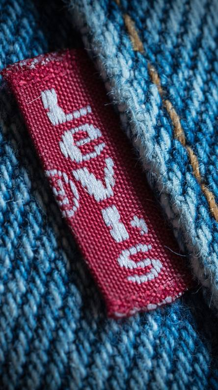 Levis Jeans Wallpapers