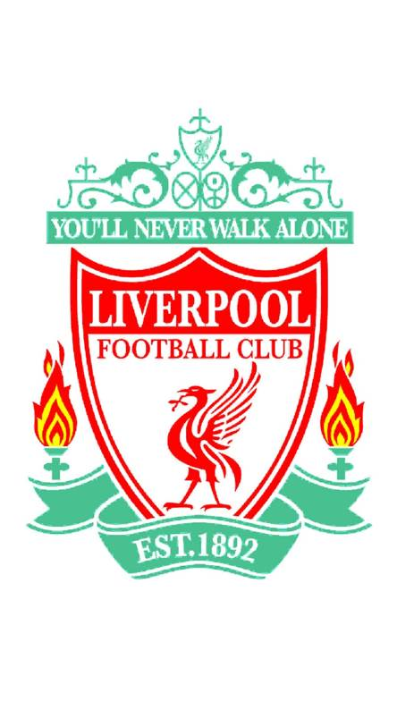 Liverpool fc wallpapers free by zedge - Lfc pictures free ...