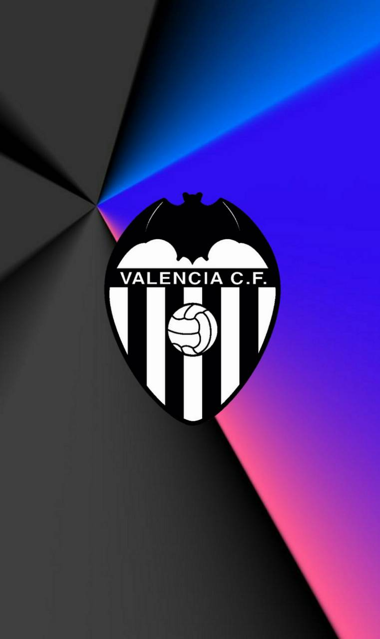 VCF Colors1