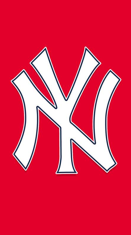 Ny Yankees Wallpapers Free By Zedge