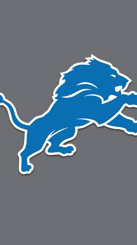 Detroit Lions Wallpapers Free By Zedge