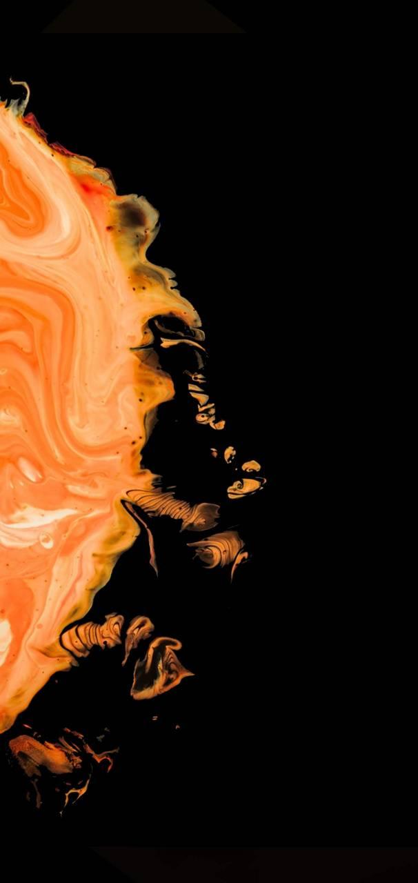 S20 ABSTRACT SUN