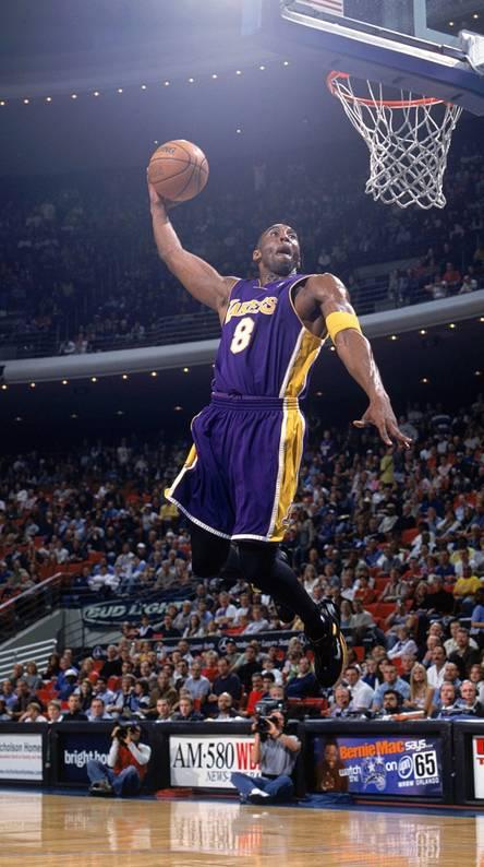 Kobe Bryant 02