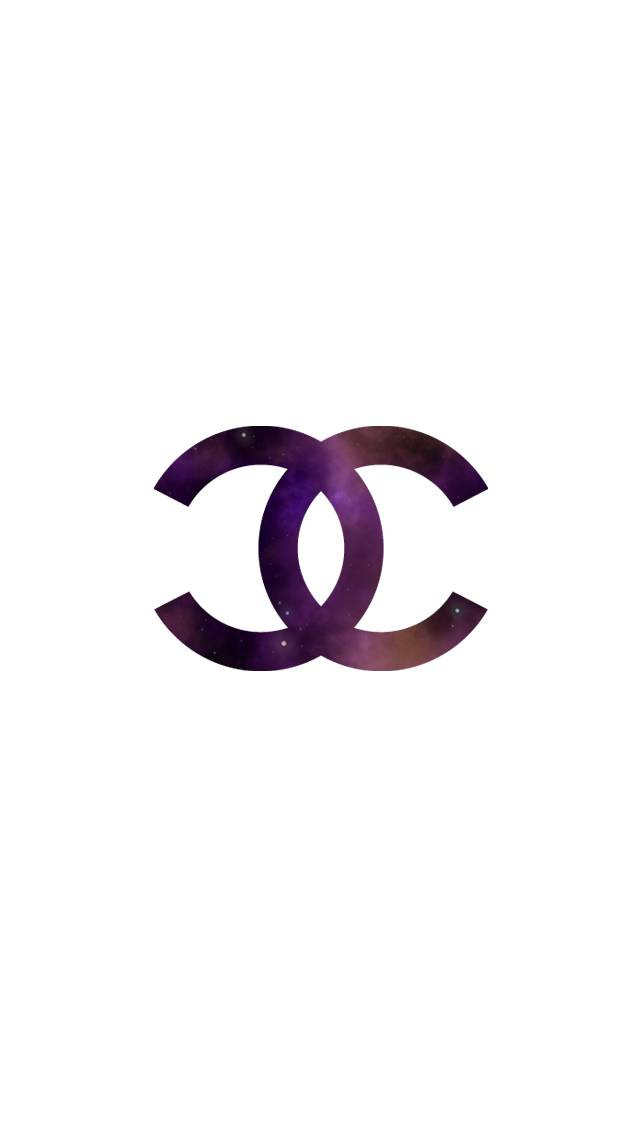 Chanel Universe