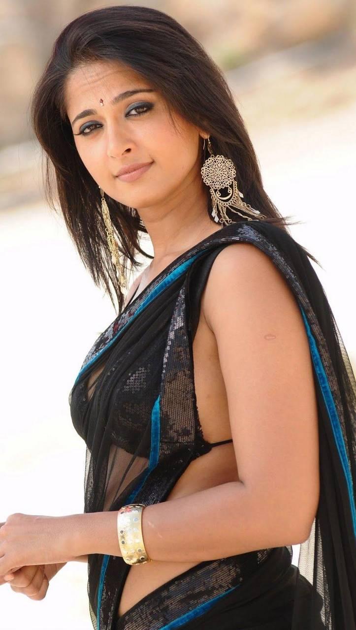 Anushka Sheety