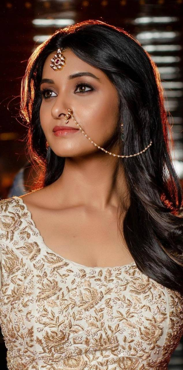 Priya01