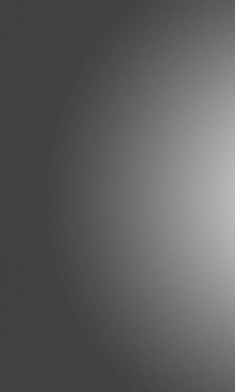 grey LUMIA DESIGN