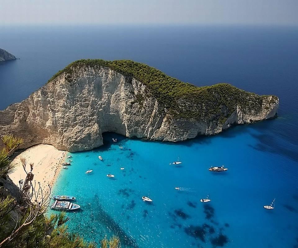 Greece1028