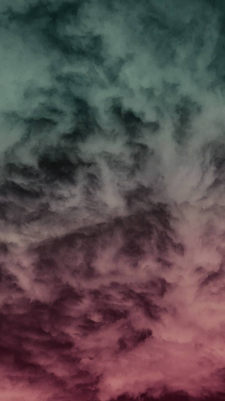 Color Clouds