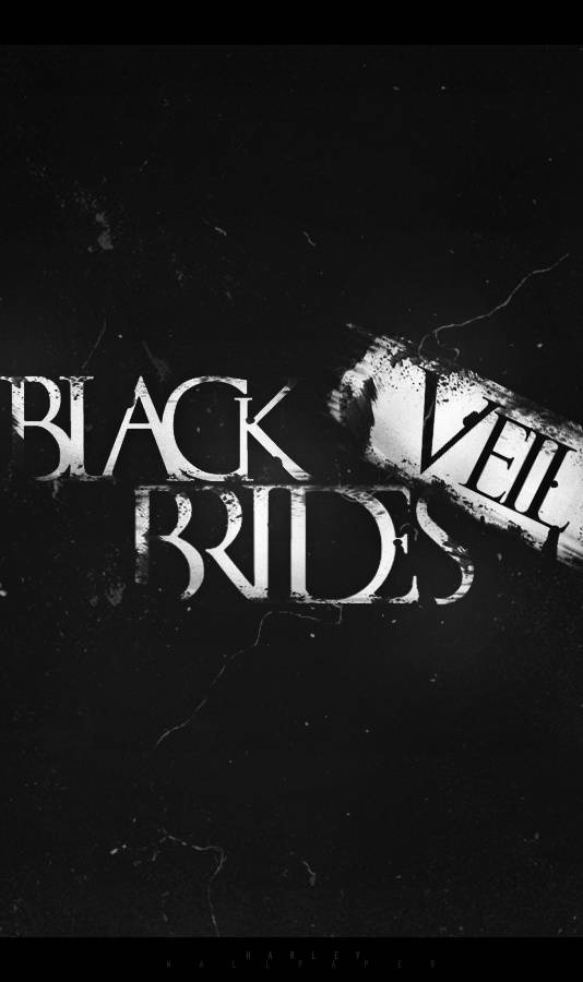 Black Veil Brides Wallpaper By Winbackgrounds E2 Free On Zedge