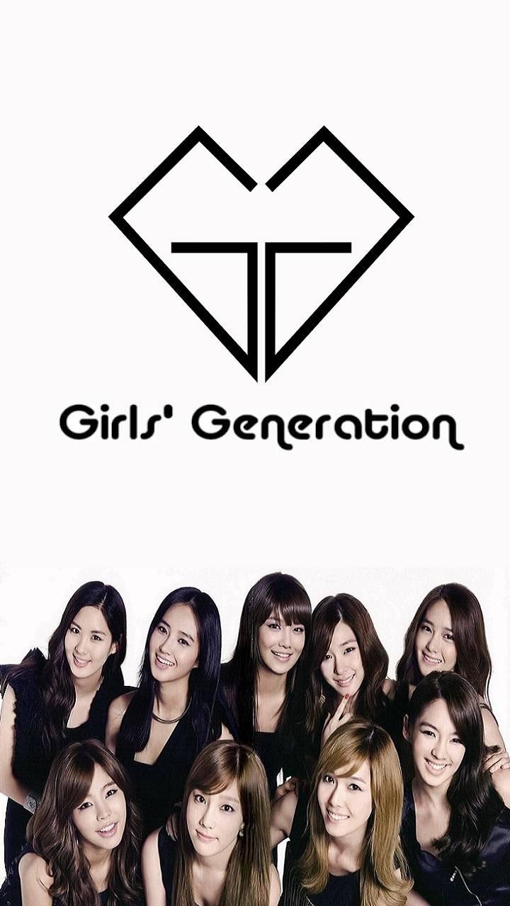 Girls Generation Wallpaper By Saucesenpai C5 Free On Zedge