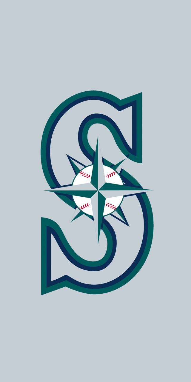 Seattle Mariners Wallpaper By Eddy0513 5b Free On Zedge