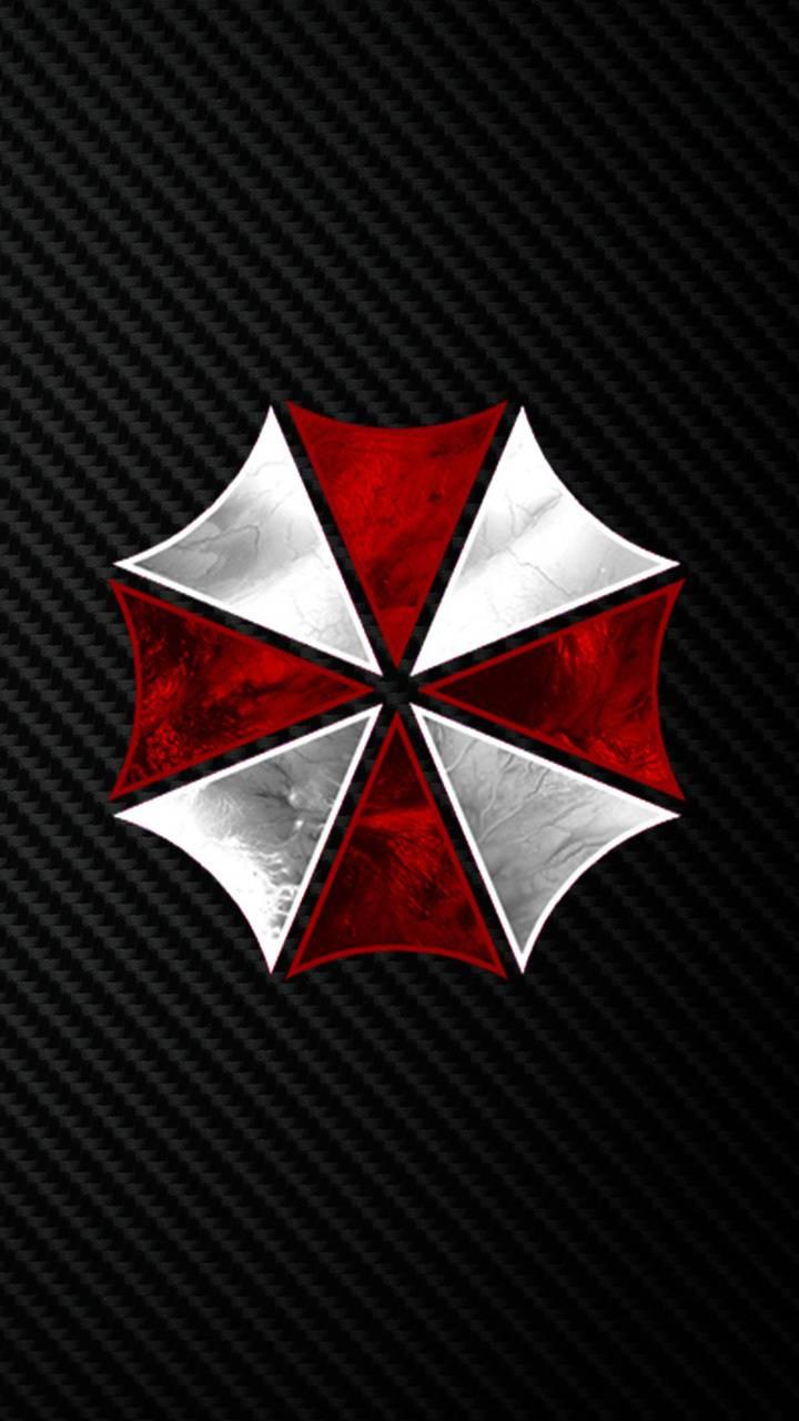 Umbrella Carbon V2