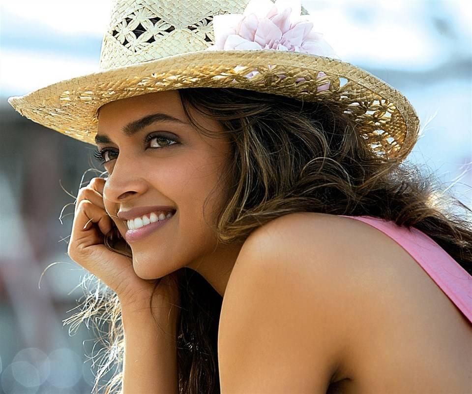Hd Deepika Padukone