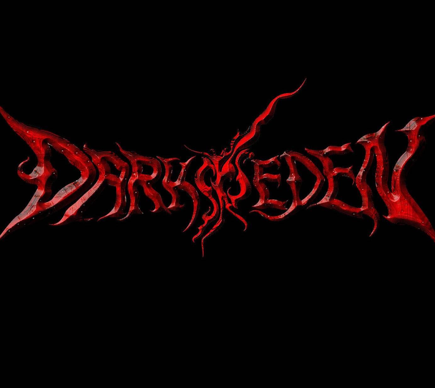 Darkeden logo