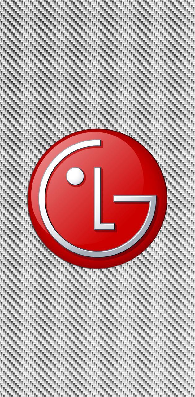 Carbon LG
