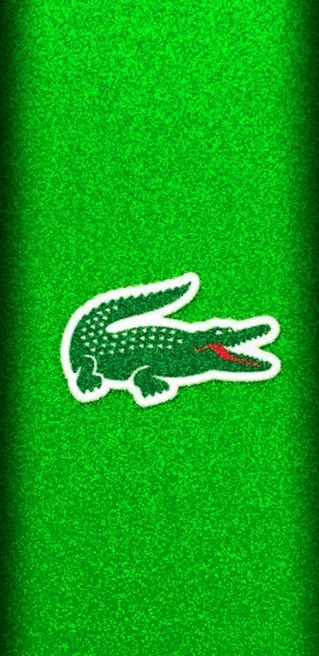 Locoste Green