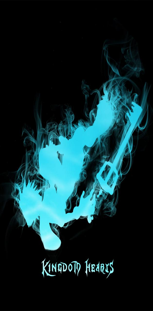 Sora Flame