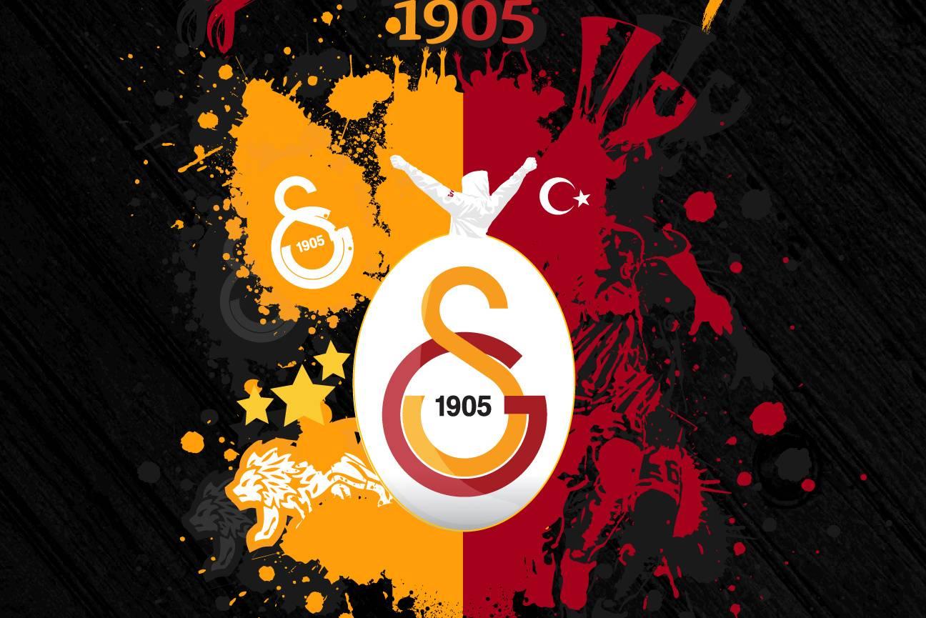 Galatasaray-gs