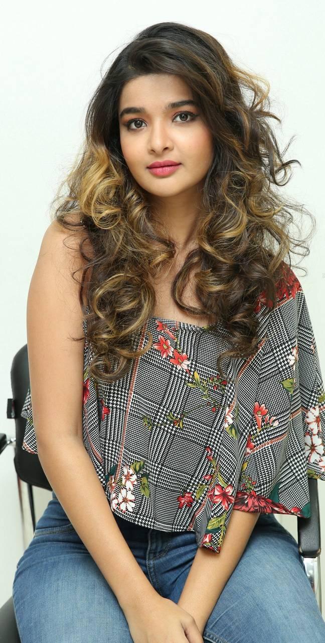 Kruthika Singh