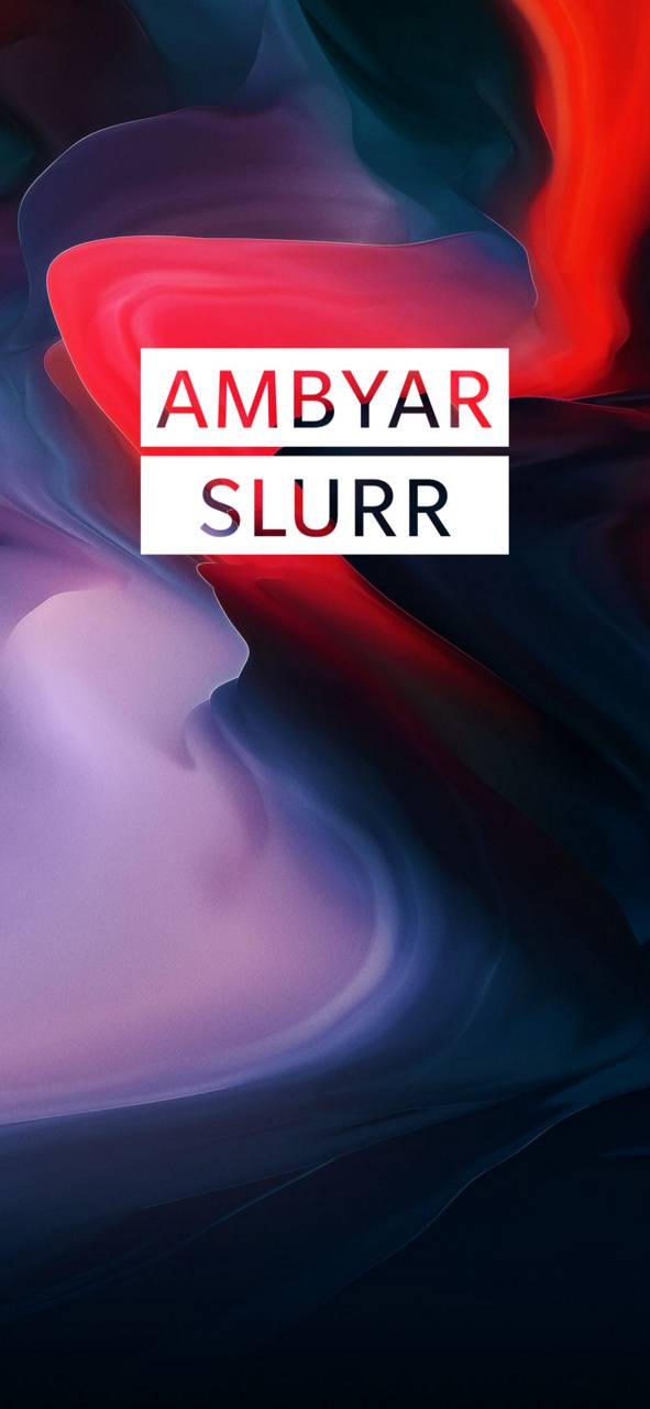 Ambyar Wallpaper By Kulo Kiambak 72 Free On Zedge