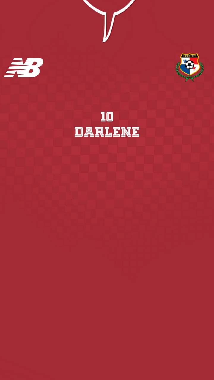 Darlene Panama