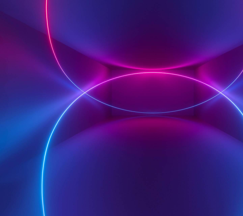 Huawei Neon