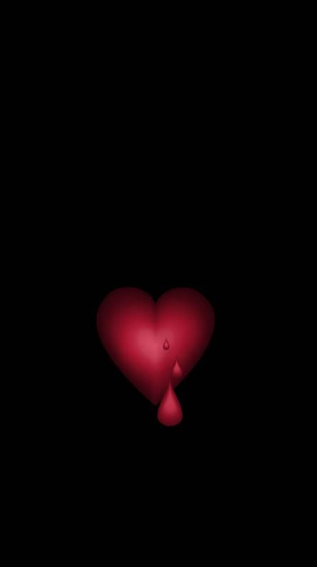 Wp Tears from heart2
