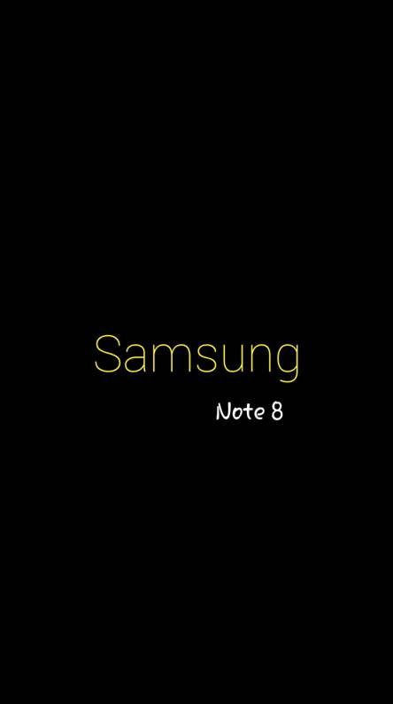 Samsung Galaxy Note 8 Wallpapers Free By Zedge