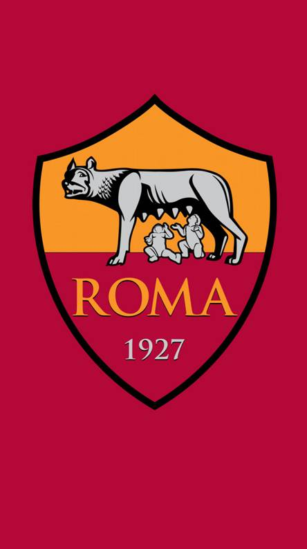 Roma Ringtones And Wallpapers Free By Zedge