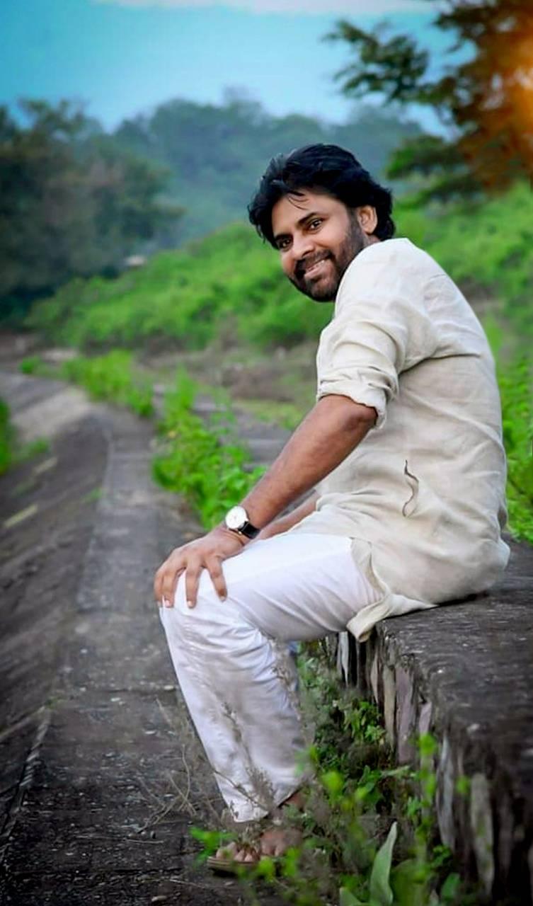 pawan kalyan wallpapers free by zedge pawan kalyan wallpapers free by zedge