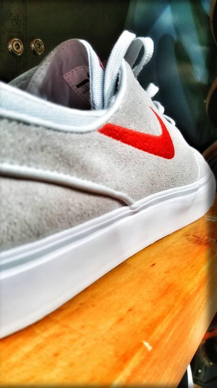 Nike Sb Wallpapers