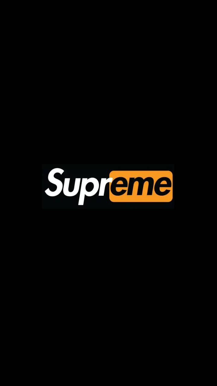 Supreme Wallpaper By Ap97wallpaper D1 Free On Zedge