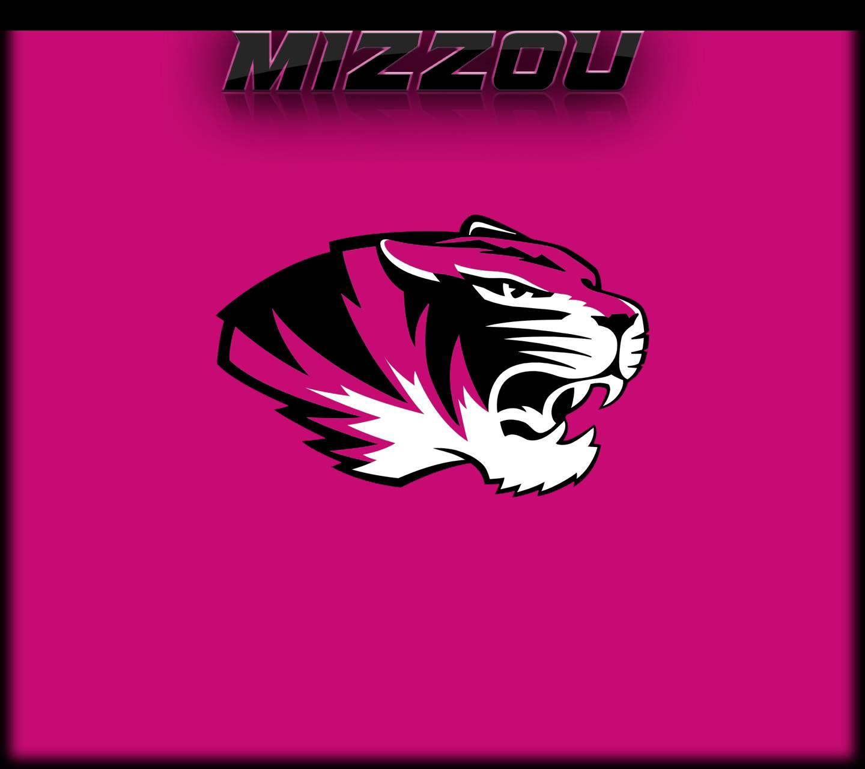 P Pink