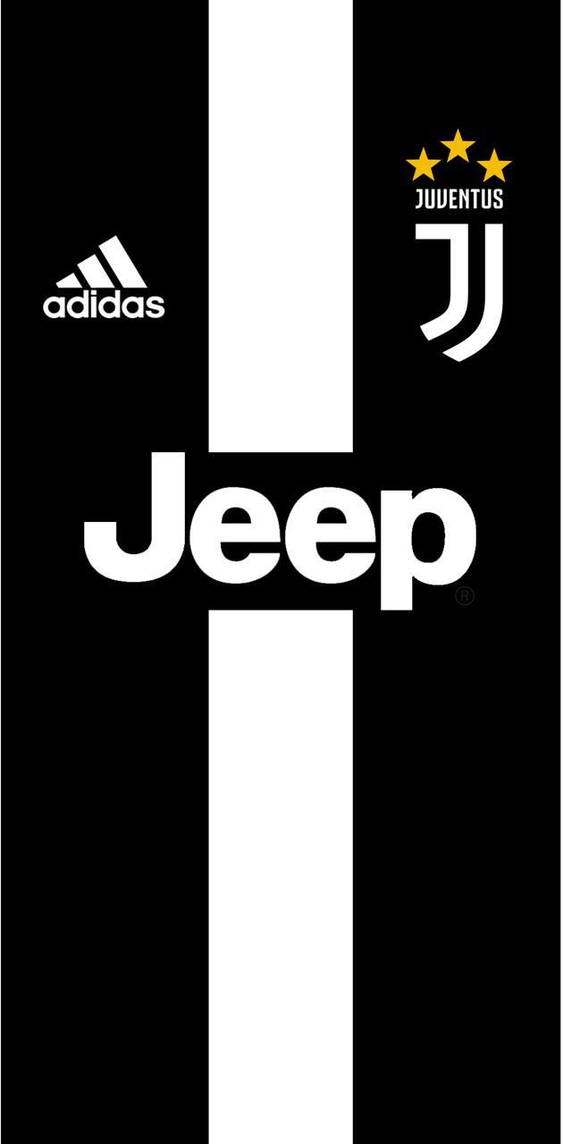 Juventus 18-19