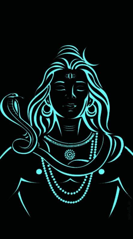 Mahadev Images Full Hd 1080p الصور Joansmurder Info