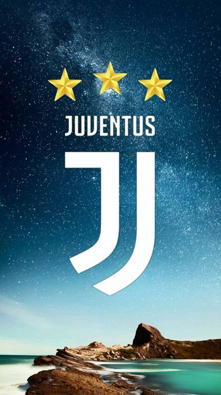 Juventus Wallpapers Free By Zedge