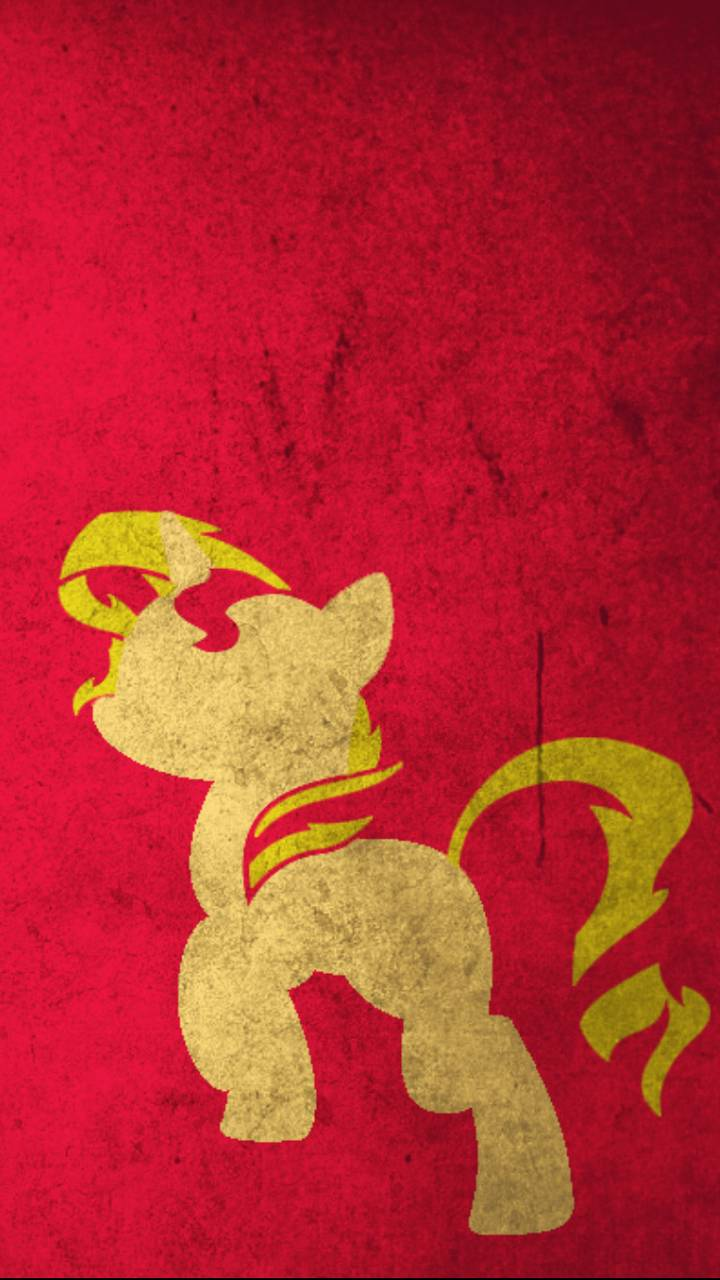 Sunset Shimmer Dirty Wallpaper By Sonofsparda94 05 Free